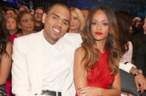Chris Brown – Counterfeit Ft. Rihanna & Wiz Khalifa