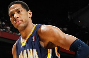 Philadelphia Freedom: Danny Granger is Looking to leave the Sixers and become a NBA Free Agent
