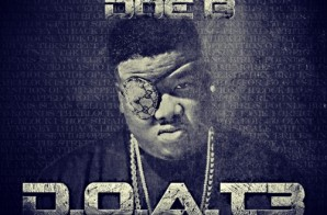 Doe B – Turn Up
