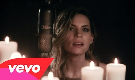 Skylar Grey – Coming Home, Pt. II (Video)