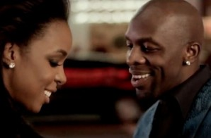 Joe – Love & Sex Part 2 Ft. Kelly Rowland (Video)