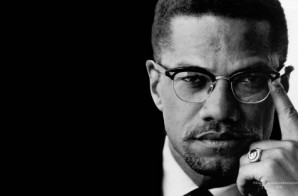 "Queens School Bans Students From Writing Reports On ""Violent"" Malcolm X"