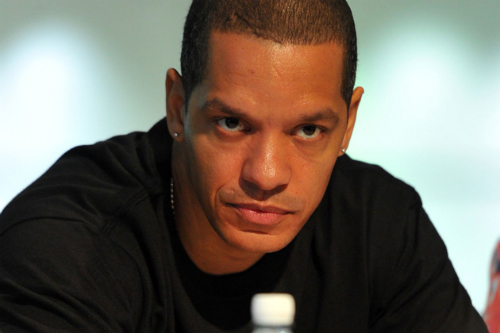 "Peter Gunz ""Disgusted"" By His Actions On Love & Hip Hop (Video)"