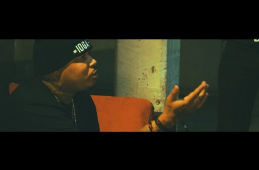 Casino – Killin Shit (Video)