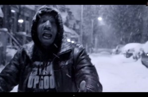 P90 Smooth – COLD (Video)