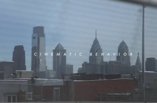 Feese – Cinematic Behavior (Video)