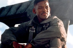Will Smith Not Returning To Independence Day Or Men In Black Movies