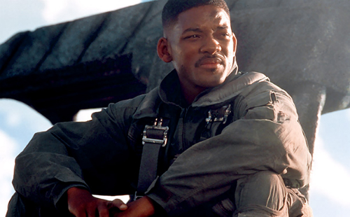 Will Smith Independence Day Will Smith Not Returning To Independence Day Or Men In Black Movies