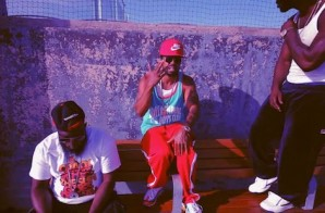 Roc Marciano x Freeway x Knowledge The Pirate – Didn't Know (Video)