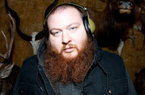 Action Bronson Releases Blue Chips II Tour Dates