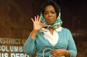 Selma: Oprah Winfrey Set to Produce a Biopic about Martin Luther King Jr.'s Civil Right Campaign
