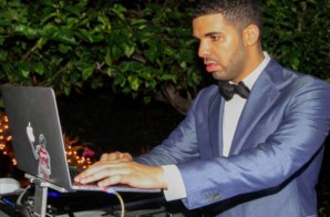 Wiggety Wiggety Wack: Drake Responses to Macklemore's Grammy Apology