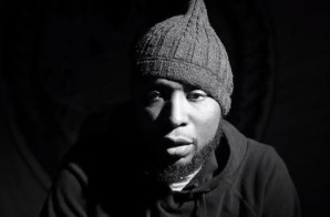 The Making Of 9th Wonder's Jamla Is The Squad (Video)