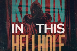 Lil Herb – Koolin In This Hellhole
