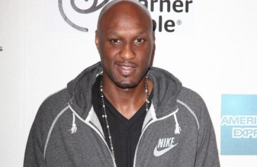 lamar odom e1392705635987 500x325 Still Got Game: Lamar Odom Takes his Talents to Spain