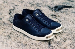 "Louis Vuitton 2014 Spring/Summer ""On the Road Sneaker"" (Photo)"