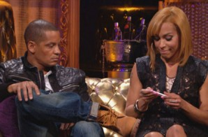 Love & Hip Hop Season 4 Episode 13 Reunion Pt. 2 (Full Episode) (Video)