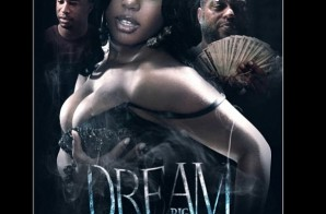 MU – Dream Big (Short Film) Starring Cat Washington