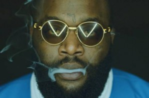 Rick Ross x Diddy x French Montana – Nobody (Video)