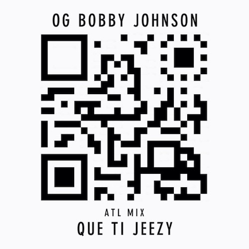 que og bobby johnson remix ft t i jeezy HHS1987 2014 Que – OG Bobby Johnson (Remix) Ft T.I. & Jeezy