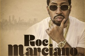 Roc Marciano – Slingers Ft. Knowledge The Pirate (Video)