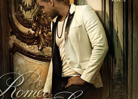 Romeo Santos – Animales ft. Nicki Minaj
