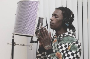 Young Thug – Geek'd Up