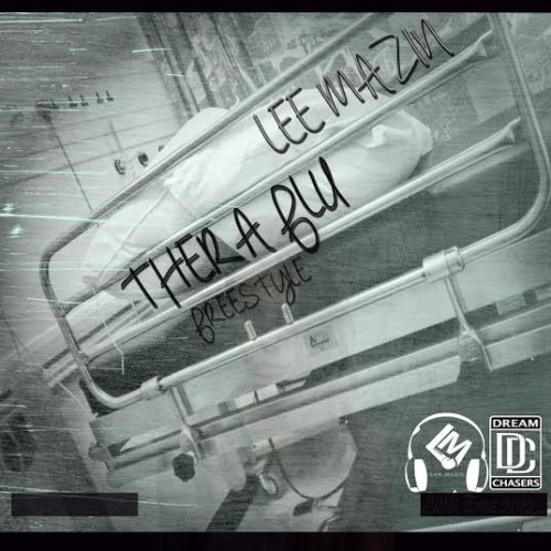 unnamed 15 500x500 Lee Mazin   Thera Flu (Freestyle) (HHS1987 Premiere)