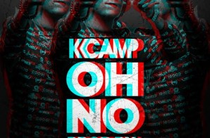 K Camp – Oh No (Prod by TM88 & Southside)