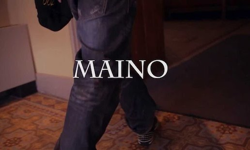 Maino – 2Pac Problems (Video)