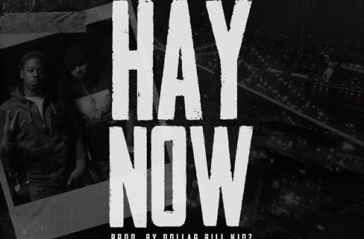 Vado – Hay Now ft. Chinx