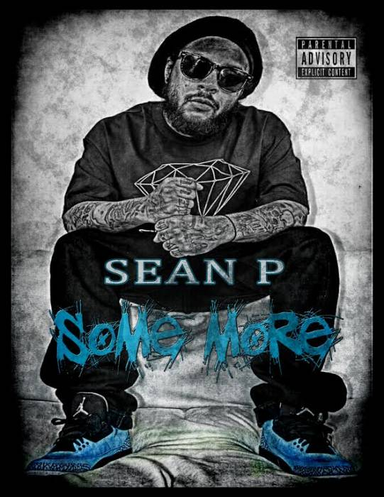 Sean Paul of YoungBloodZ (@seanpaul_YBZ) - Some More (Prod. By Gee Money)