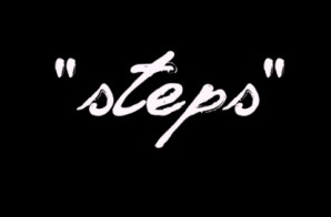 Big K.R.I.T. – Steps Documentary (Video)