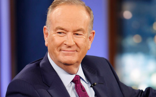 "Bill O'Reilly Thinks Jay Z, Kanye, & ""Gangsta Rappers"" To Blame For Drug Sales & More (Video)"