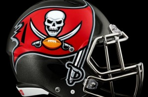Tampa Bay Buccaneers Unveil their New Nike Elite 51 Uniforms