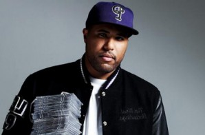 Dom Kennedy Get Home Safely Tour Recap Part 1 (Video)