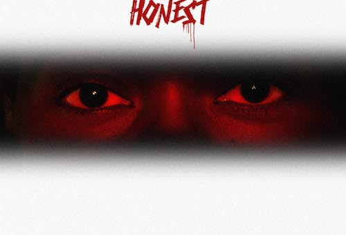 Future – Honest (Tracklist & Deluxe Edition Cover Art)