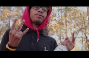 Scotty – Round Dis MFKer (Video)