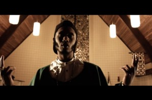 Smokehouse Rano – Black Disciple (Video)