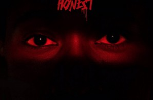 Future Reveals 'Honest' LP Release Date
