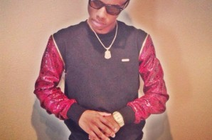 Gone Too Soon: R.I.P Speaker Knockerz