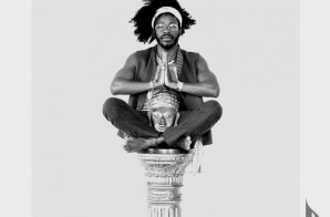 Jesse Boykins III – Show Me Who You Are