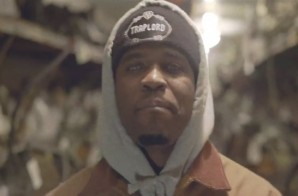 ASAP Ferg – Let It Go (Video)