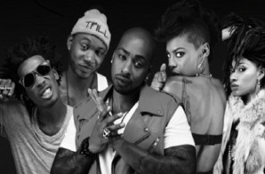 <em>Black Ink Crew</em> Returns (Trailer) (Video)