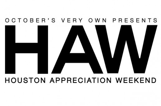 Drake Announces The 1st Annual Houston Appreciation Weekend