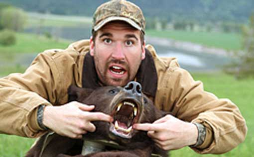 Jaredallen 500x309 Hog Tied Jared Allen Signs A 4 Year Deal With The Chicago
