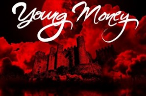Lil Wayne – Moment (CDQ Version)