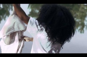 SZA – Babylon (Official Video) (Dir. by APlusFilmz)