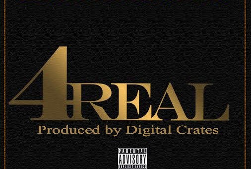 Tiani Victoria x Big Ooh – 4 Real