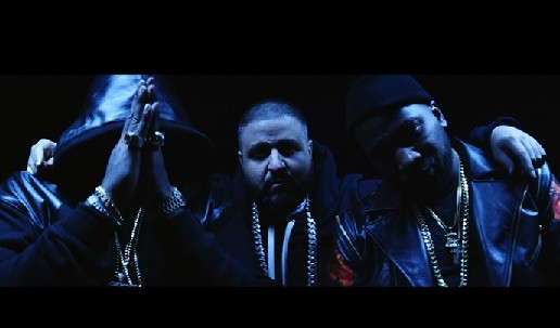 Rick Ross – War Ready feat. Jeezy (Official Video)